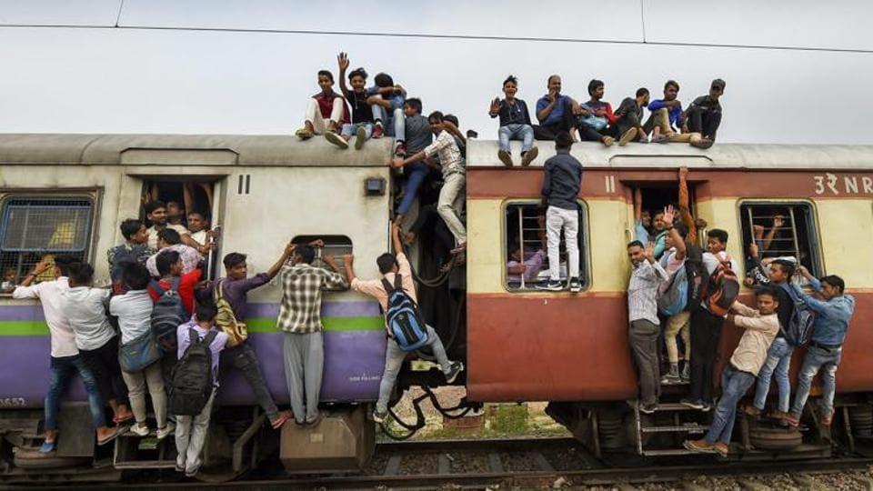 Mumbai,Maharashtra,India