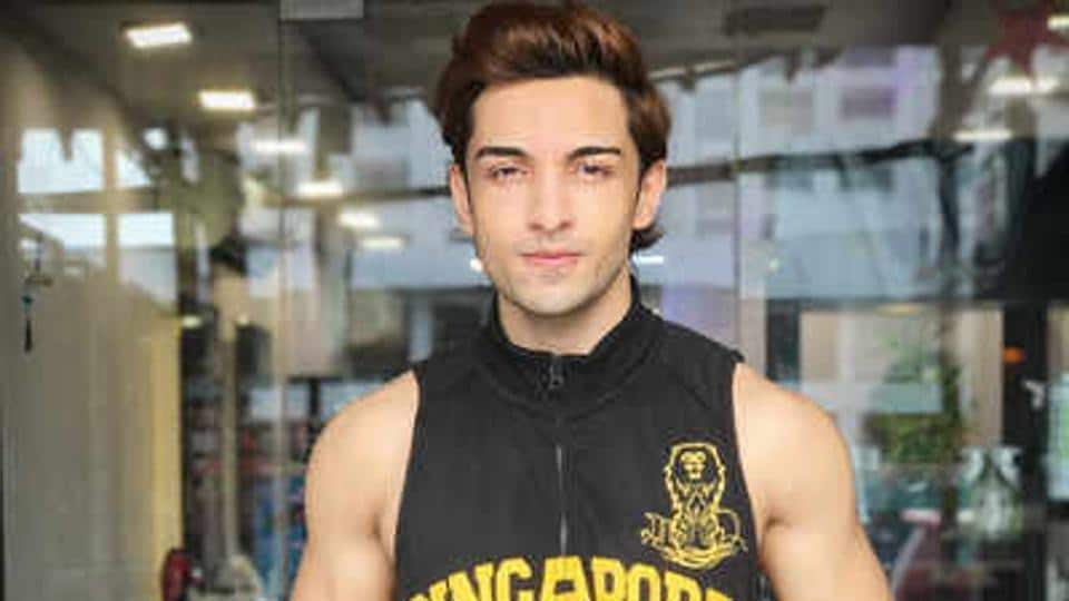 Bigg Boss 12: Rohit Suchanti's mother supported her son  by writing an open letter.