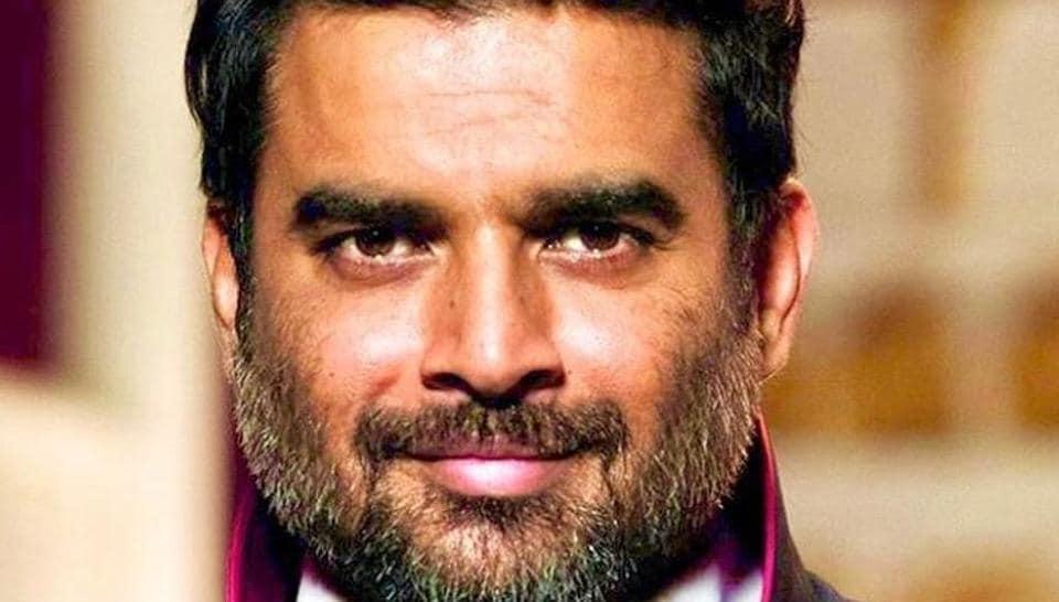 Madhavan,Madhavan actor,Madhavan trilingual