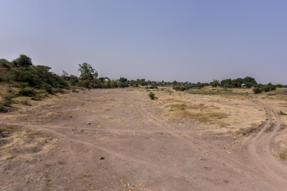 Maharashtra farmers,Marathwada,Aurangabad and Beed