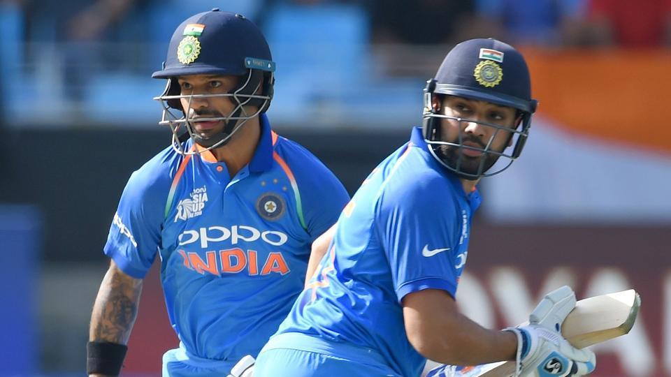 india vs west indies,4th ODI,shikhar dhawan