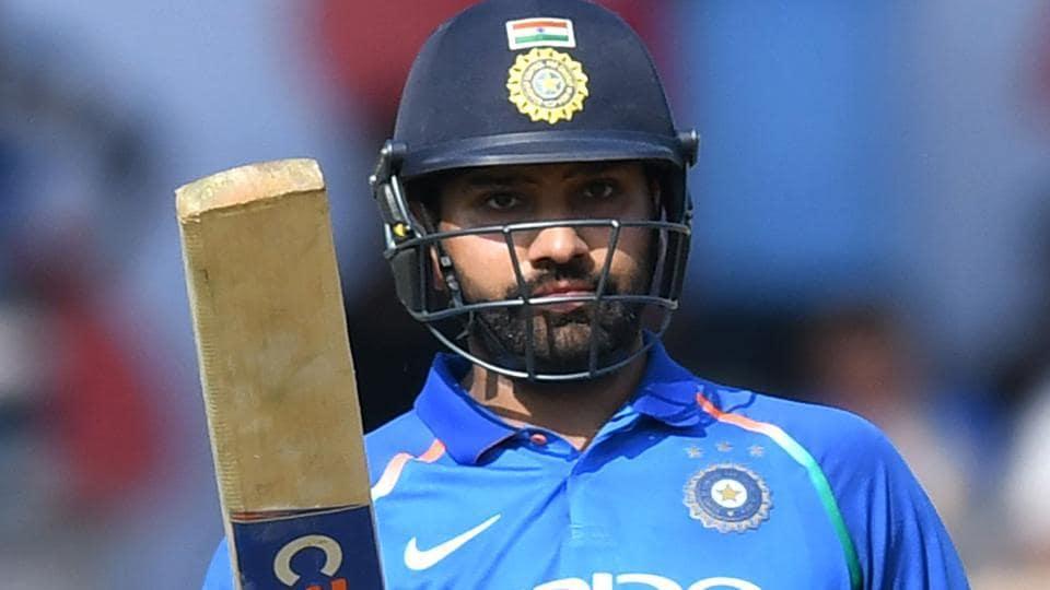 India vs West Indies,Rohit Sharma,Rohit Sharma century