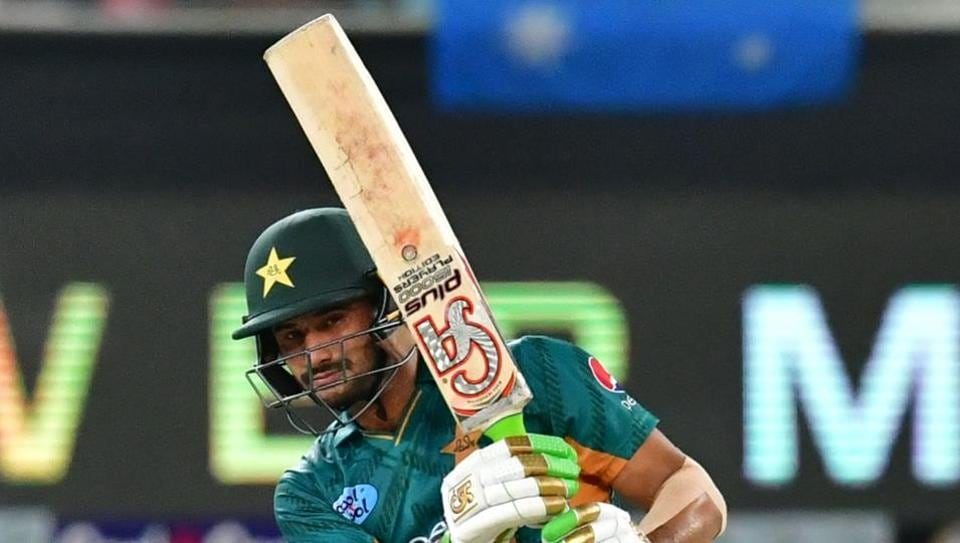 Pakistan to bat first in final T20I against Australia