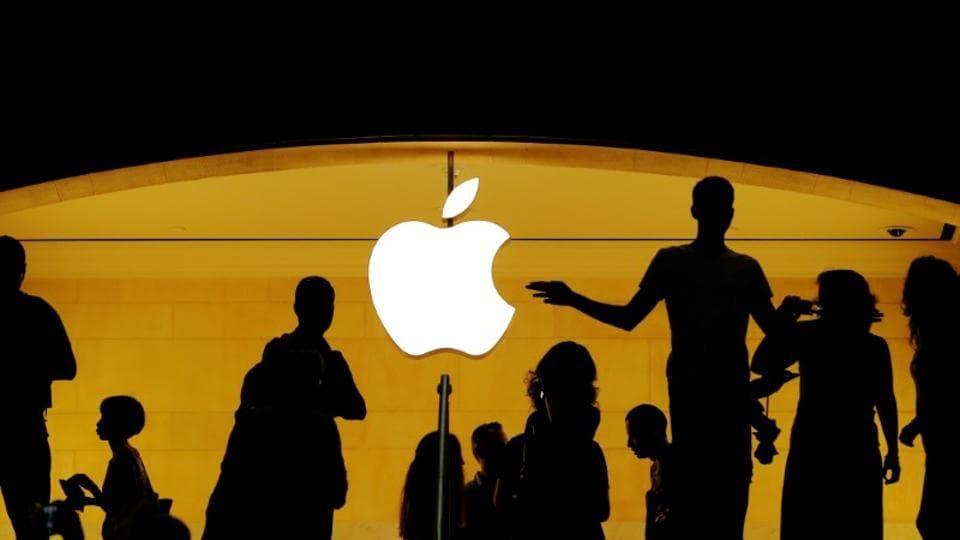 apple,apple oct 30 event,apple new ipad pro