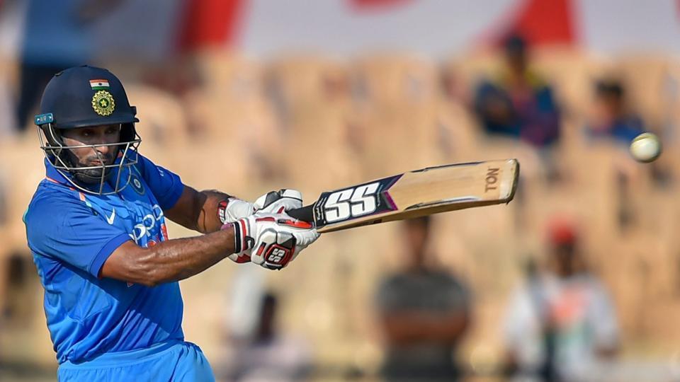 India vs West Indies,Ambati rayudu,India cricket team