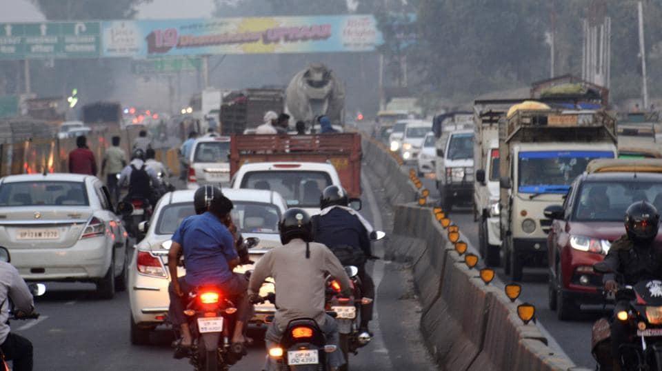 Supreme Court,petrol vehicle,diesel vehicle
