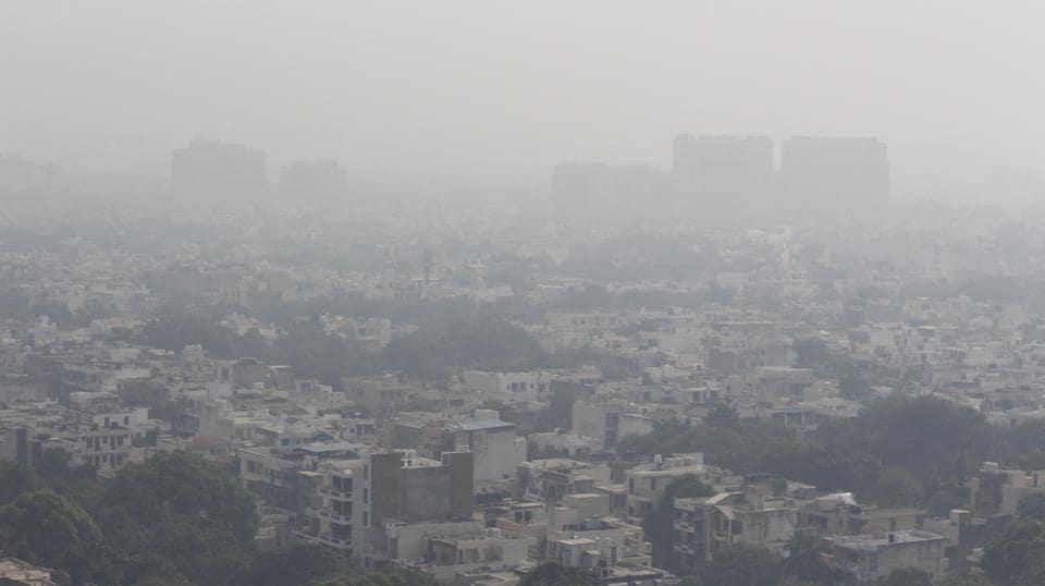 Air pollution,children,air pollution deaths