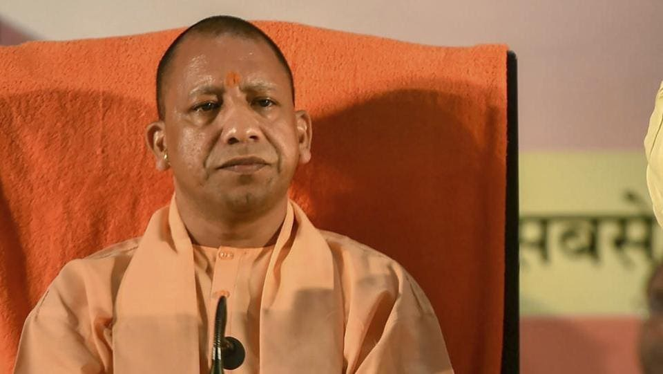 There is also speculation about a likely expansion of Adityanath's council of ministers which technically can have 13 more ministers, some of whom are expected to be SC/ST and OBC.