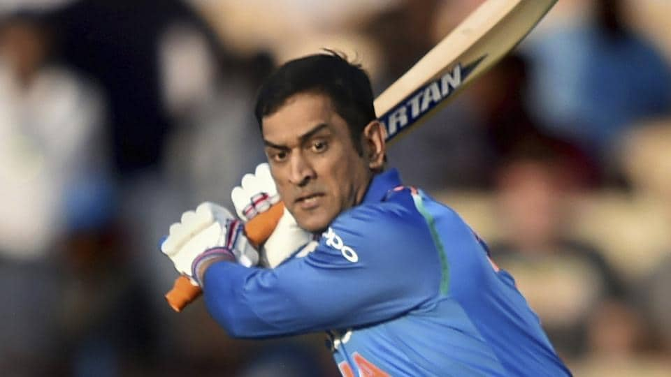 MS Dhoni,India vs west indies,Mahendra Singh Dhoni