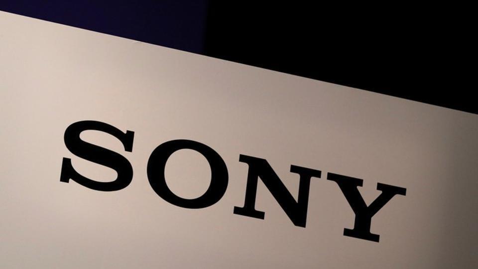 PlayStation's,Sony,Xbox One
