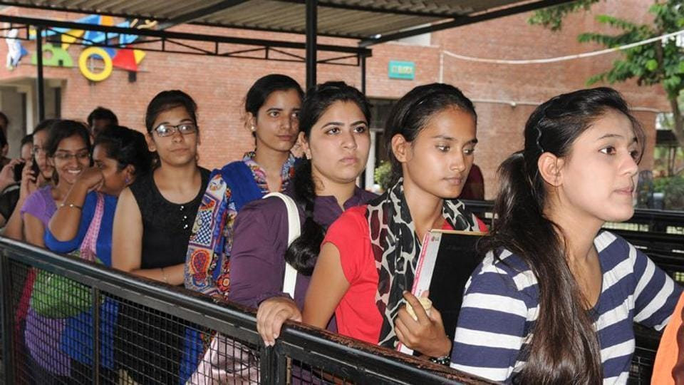 CBSE students since 1975 can get their duplicate certificates, click