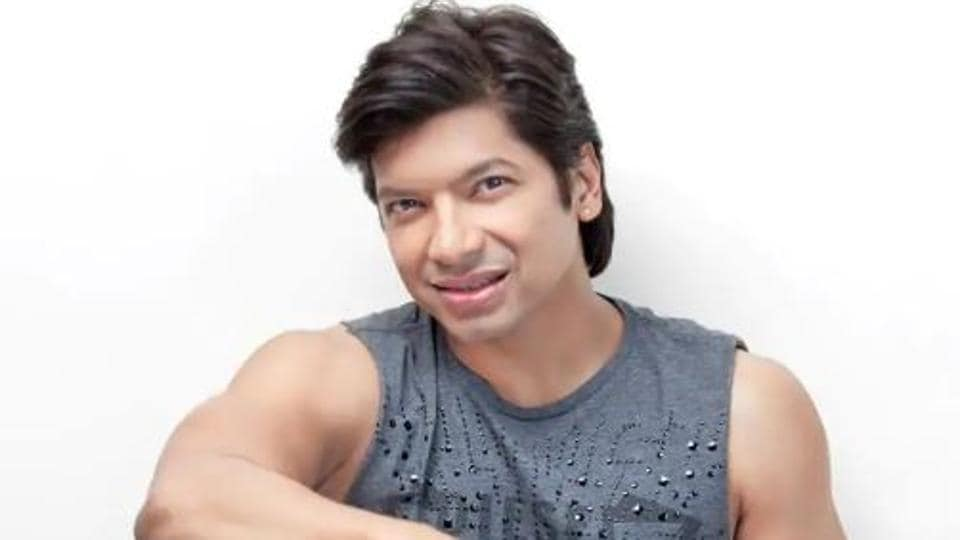 Shaan was heckled during a concert in Assam.