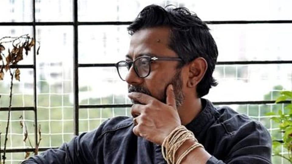 JIO MAMI Mumbai Film Festival,Onir,Section 377