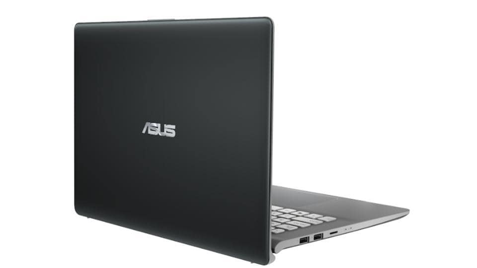 ASUS VivoBook S15,ASUS VivoBook S15 Price India,ASUS VivoBook S15 India Price