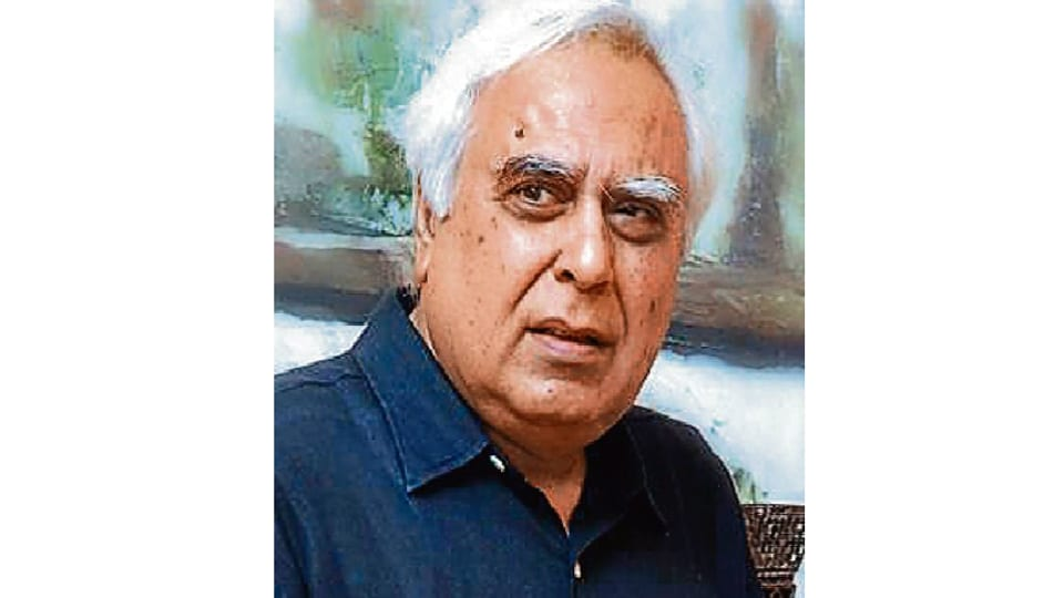 kapil sibal,punjabi music,poetry