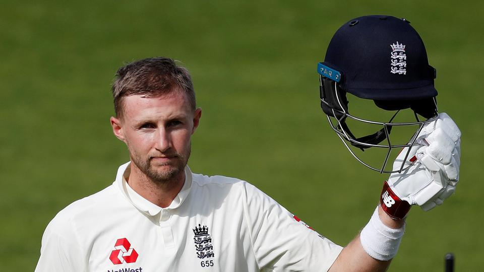 England are set to play three Test matches againstSri Lanka.