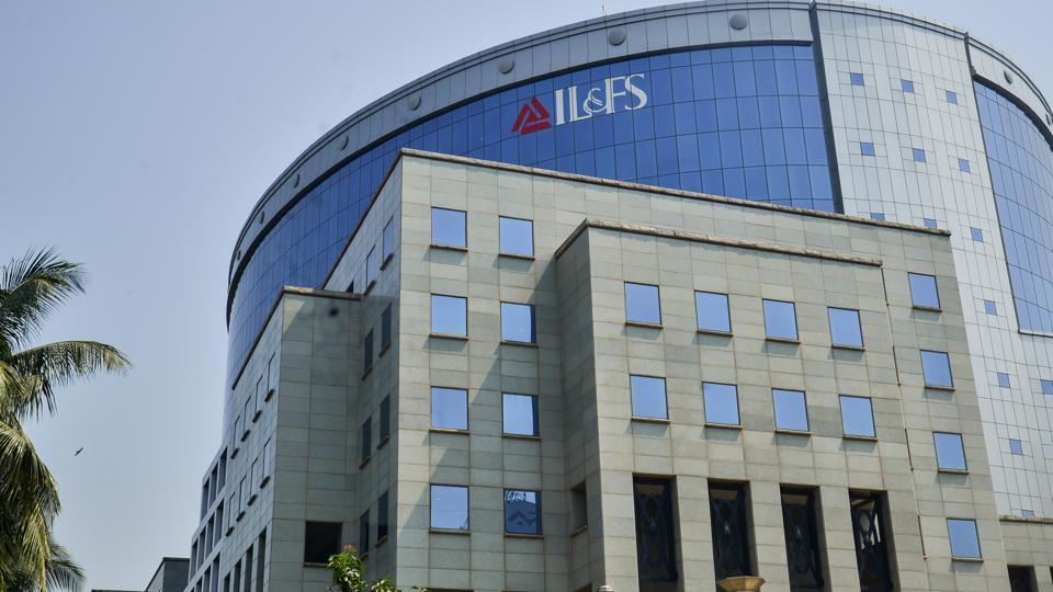 The Serious Fraud Investigation Office this month started an investigation into IL&FS.
