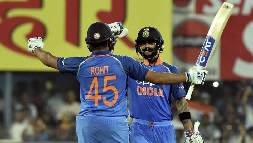 india vs west indies,virat kohli,rohit sharma