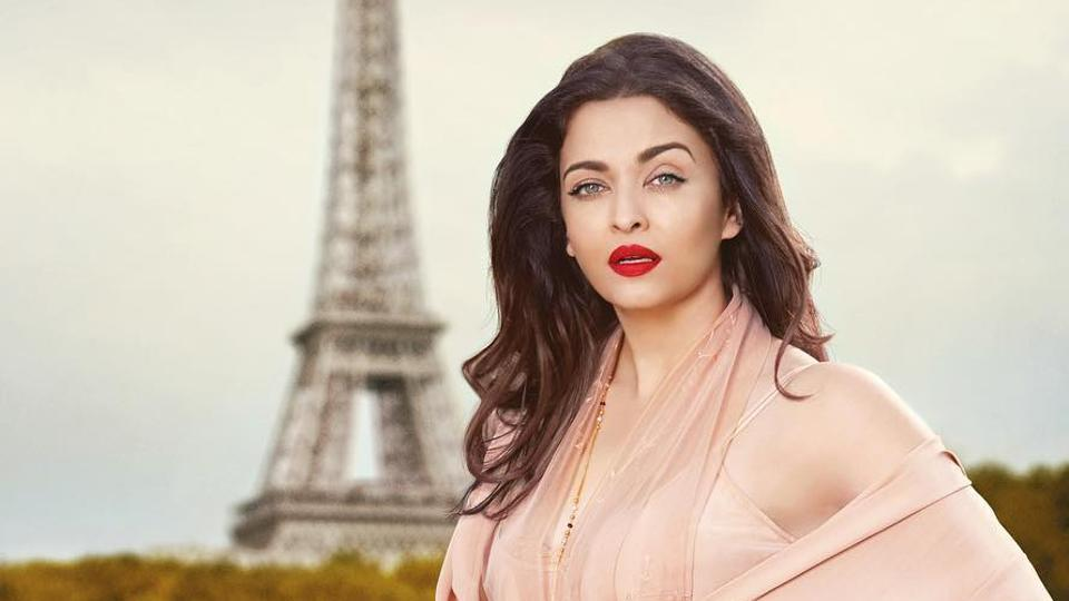 Aishwarya bollywood indian rais sex