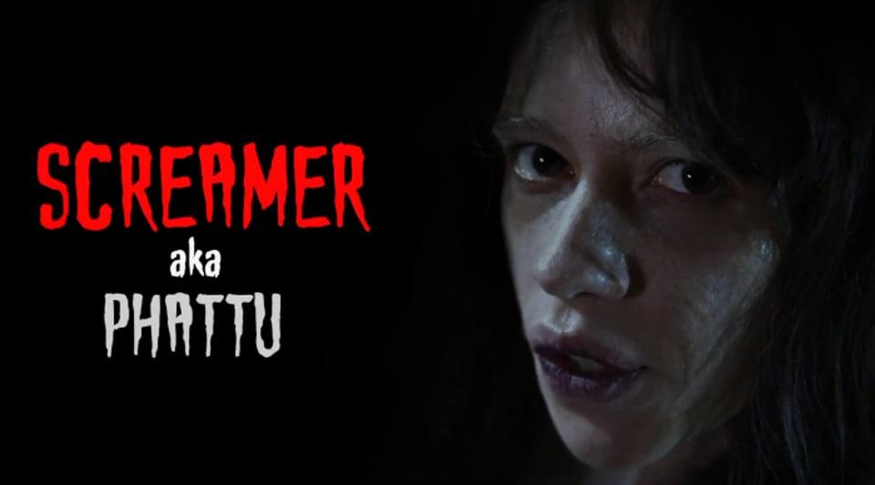 Kalki Koechlin,Netflix,Halloween
