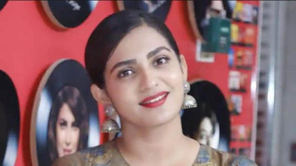 Parvathy,Parvathy Thiruvoth Kottuvata,Bollywood