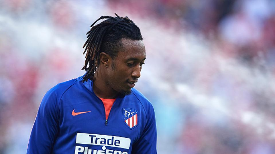 gelson martins,copa del ray,atletico madrid
