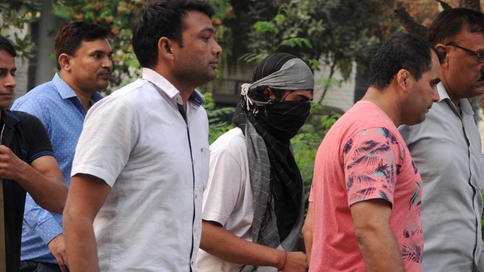 gururam school murder case,JJB,juvenile justice board