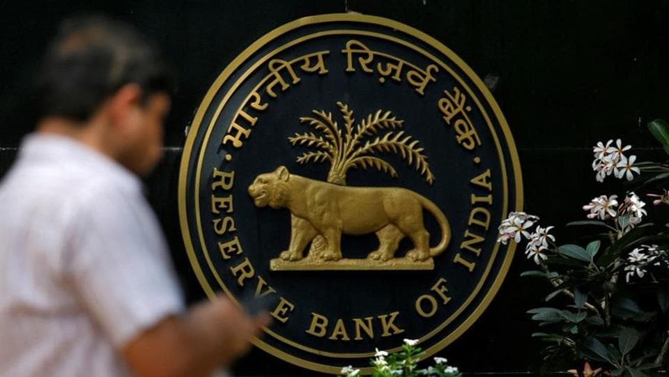 "The government said on Wednesday in a rare statement issued amid reports of a rift with the central bank that the autonomy of the Reserve Bank of India (RBI) is ""essential"" and an accepted governance requirement. Earlier in the day, television channels reported that Reserve Bank of India Governor Urjit Patel may consider resigning from his post given a breakdown in relations with the government. (REUTERS File)"
