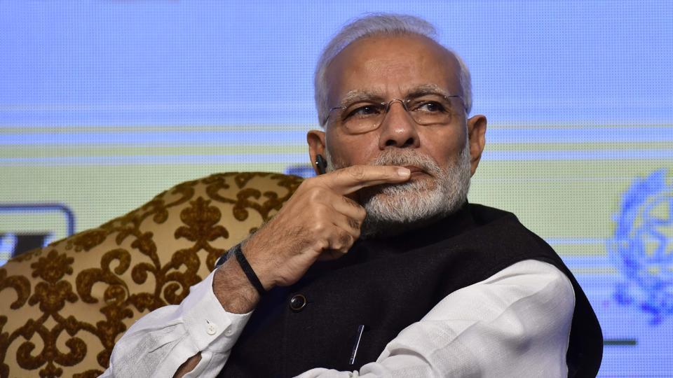 rahul gandhi,Modi,PM Modi