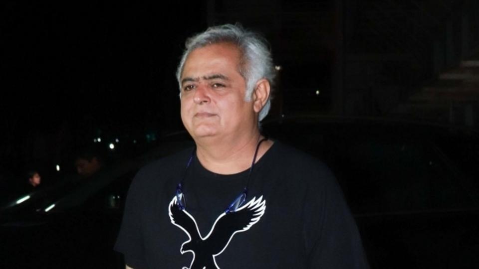 Hansal Mehta,Ram Madhvani,Neerja