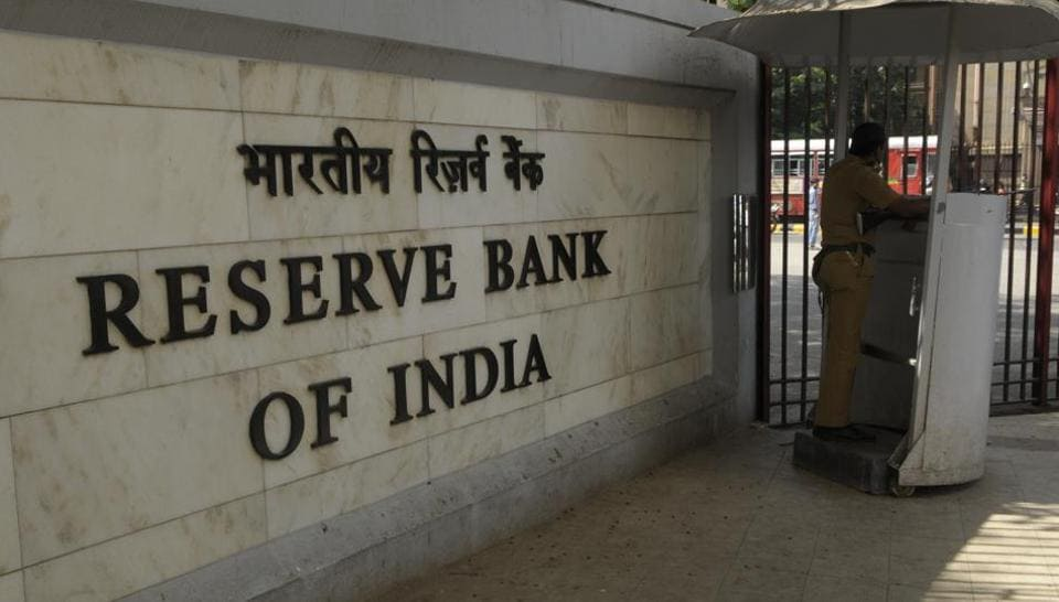 Autonomy of RBI essential, nurtured by government: Finance Ministry