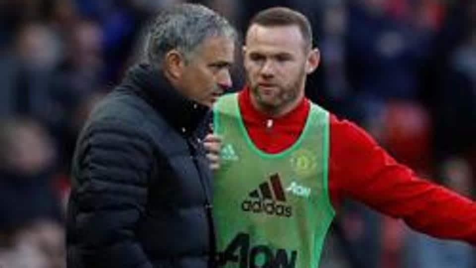 epl,epl 2018,Manchester United