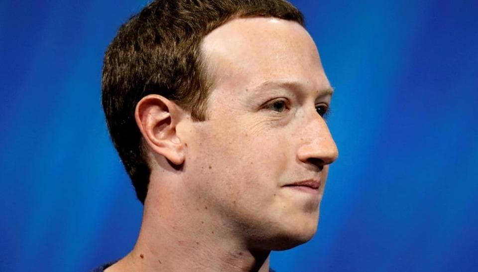 Facebook Quarter Earnings,Facebook Earnings,Facebook Quarter Results