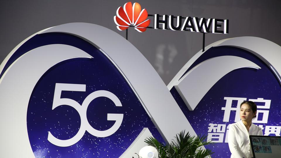Mate 20 Pro,Huawei Mate 20 Pro,Huawei