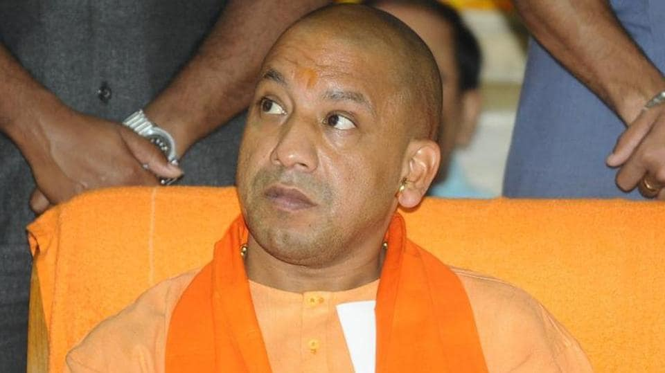 Yogi government,Uttar Pradesh,UP