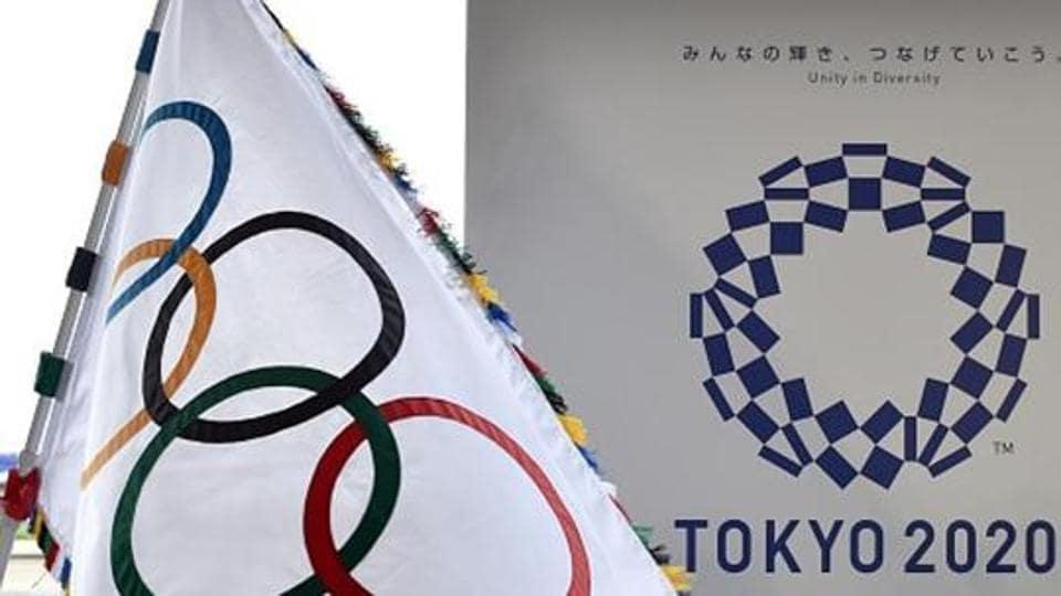 boxing,olympics,aiba
