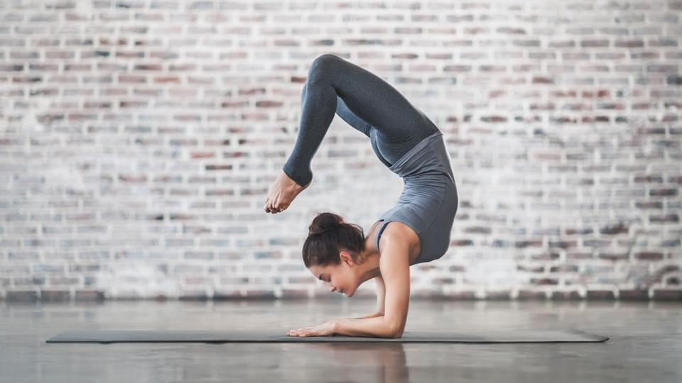 yoga,yoga pants,jeans