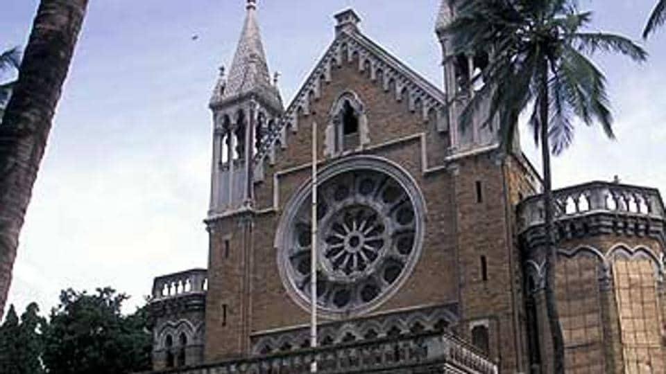 Mumbai,University of Mumbai,college