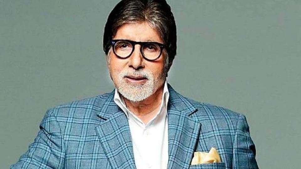 amitabh bachchan - photo #19