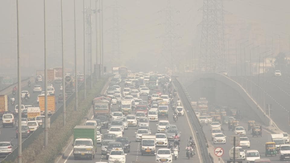 Image result for delhi air pollution