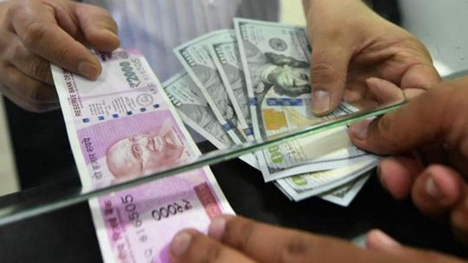 Five Men Who Robbed Currency Exchange S In Delhi Arrested Police
