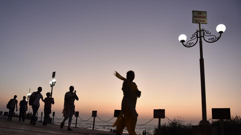 Mumbai,BEST,Parel