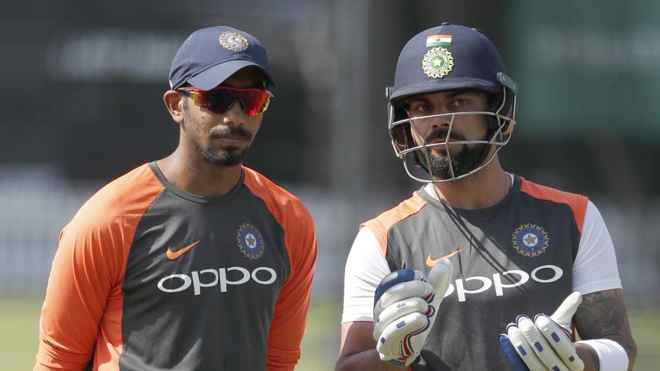 India vs West Indies,India vs Windies,Virat Kohli