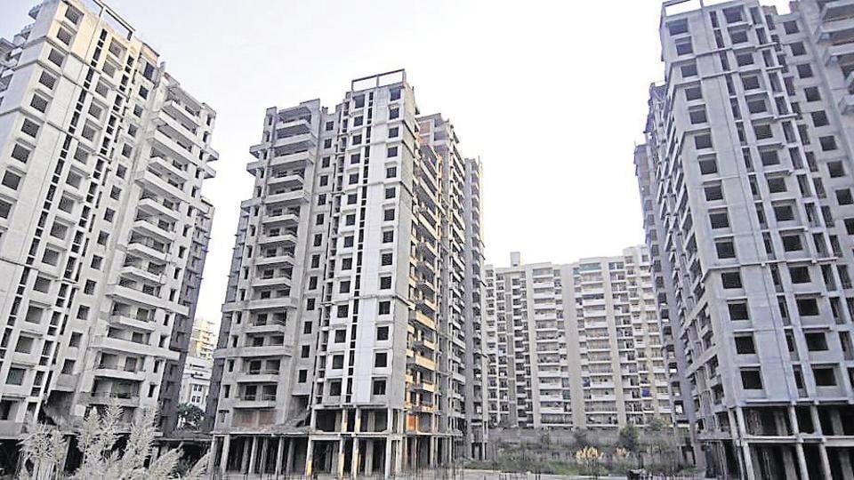 Noida,Delhi,houses