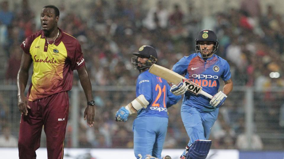 India vs West Indies,India vs Windies,Rohit Sharma