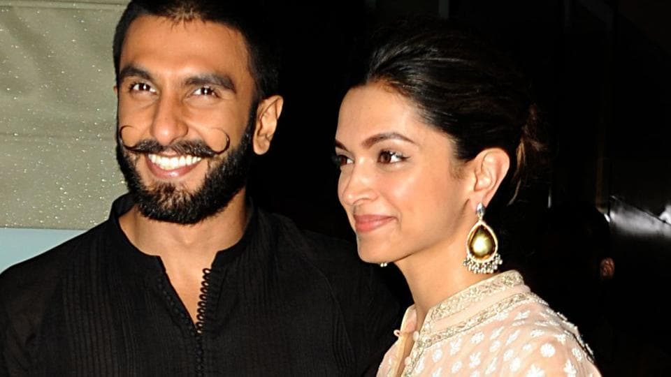 Bollywood superstars Deepika Padukone and Ranveer Singh announced on October 21 that they are tying the knot, ending months of speculation about their relationship.