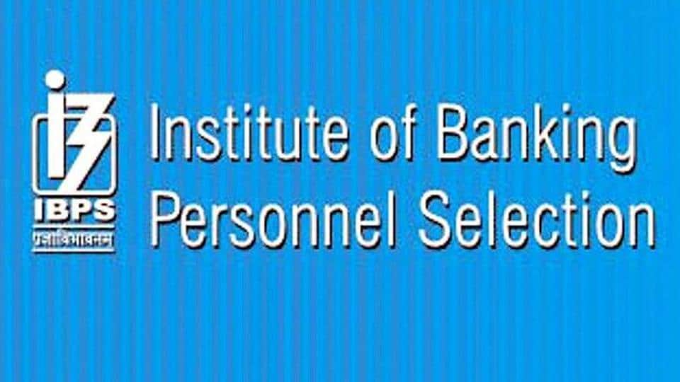 The Institute of Banking Personnel Selection (IBPS) has released the call letters for main exam to recruit of Probationary Officers (PO)/management trainees on its official website.