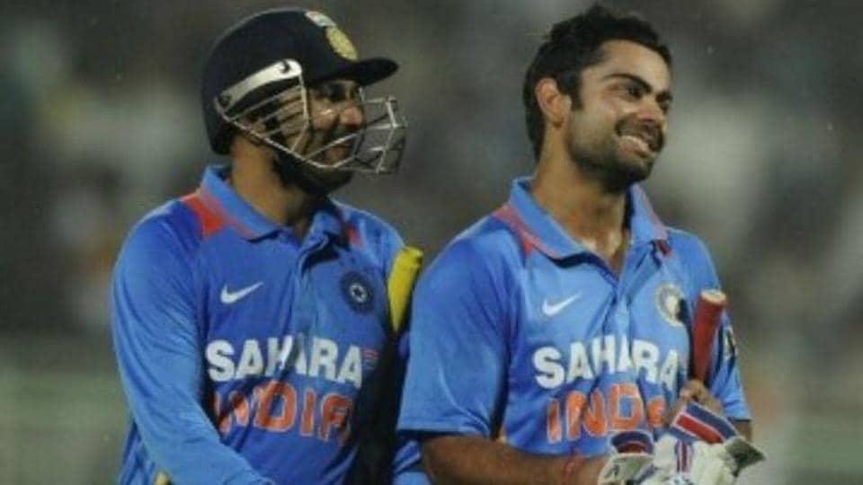 Virat Kohli Birthday,Happy Birthday Virat,India VS West Indies