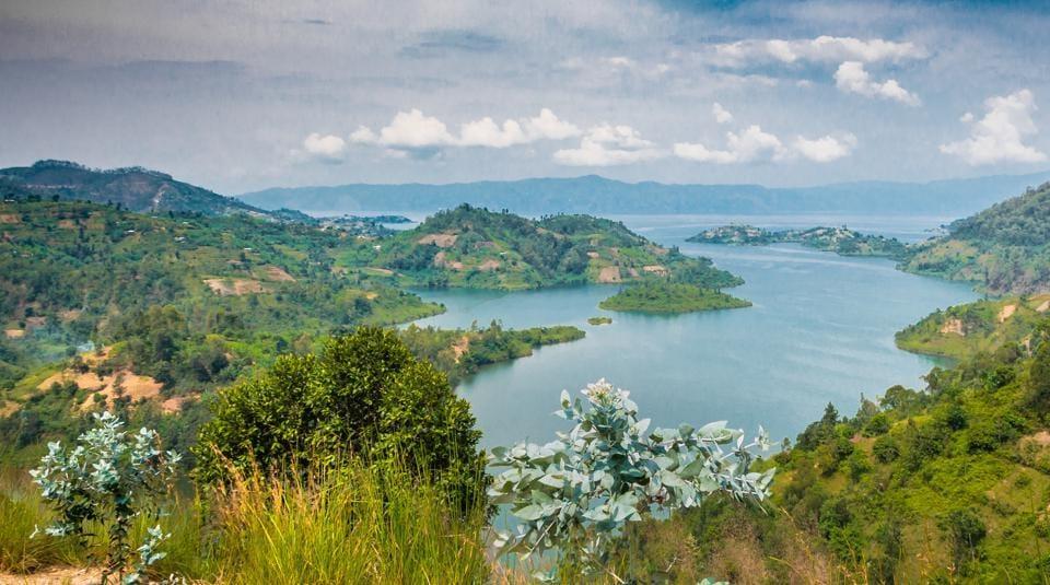 Kigali,East Africa,Rwanda