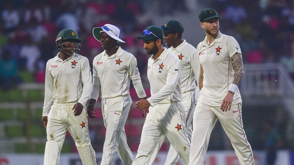 bangladesh vs zimbabwe live,bangladesh vs zimbabwe live score,live cricket updates